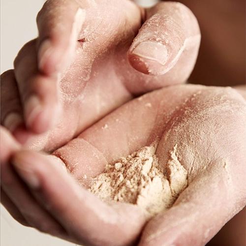 nue-co-supplements-savannah.jpg