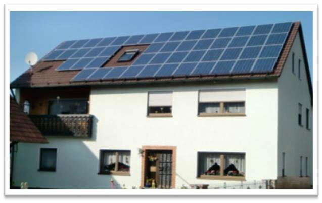 Germany residential 2.jpg