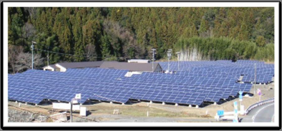 Japan 1 MW.png