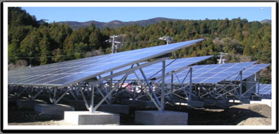 Japan 1 MW-2.png