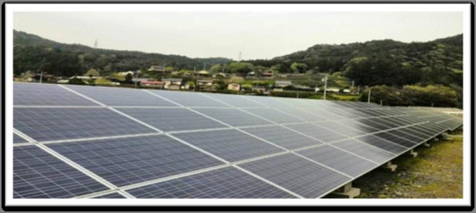 Japan 1 MW-3.png