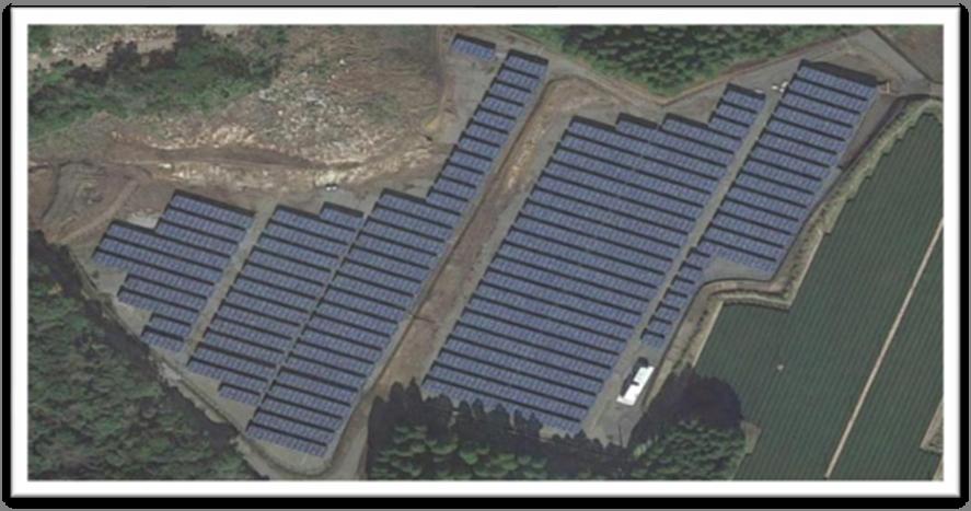 Japan 1.475 MW.png
