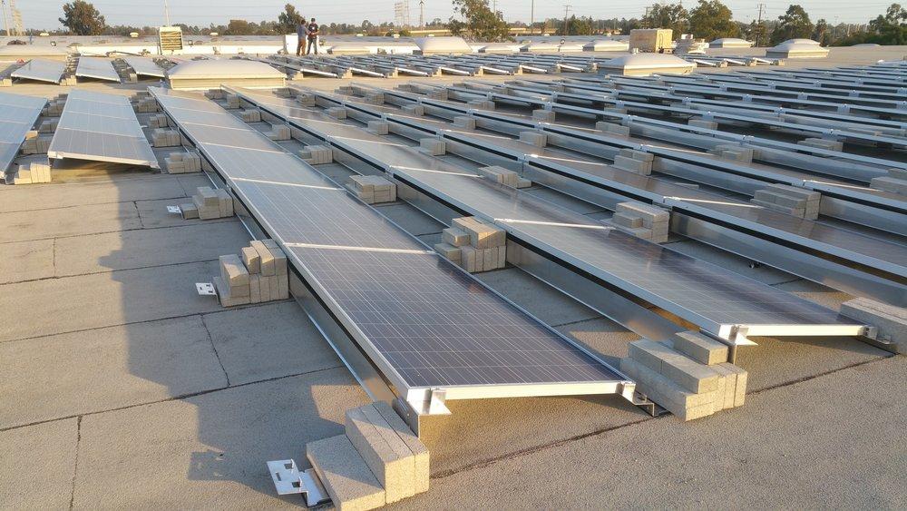 Rooftop panels - 1.jpg