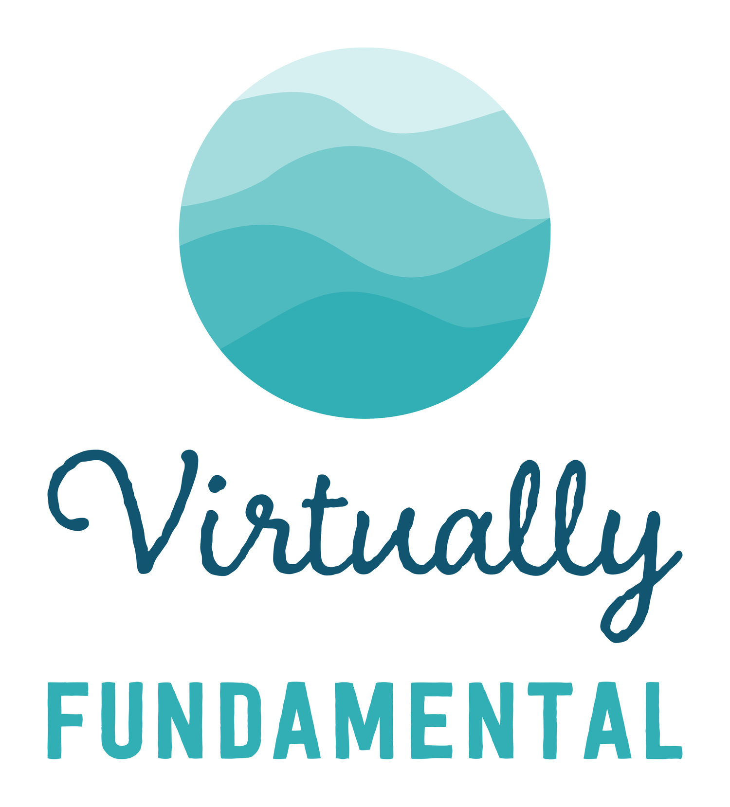 VIRTUALLY FUNDAMENTAL