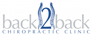 Back 2 Back | Chiropractor Plymouth | Back & Neck Pain Treatment Plymouth