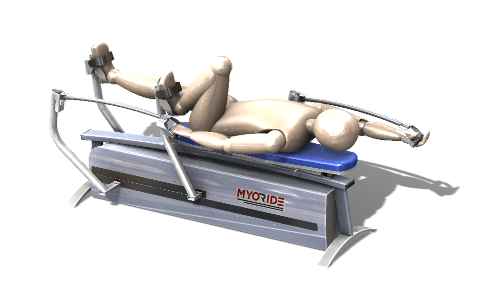 Myoride-concept.png