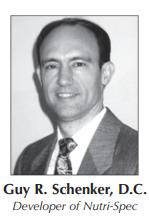 Dr Schenker.png