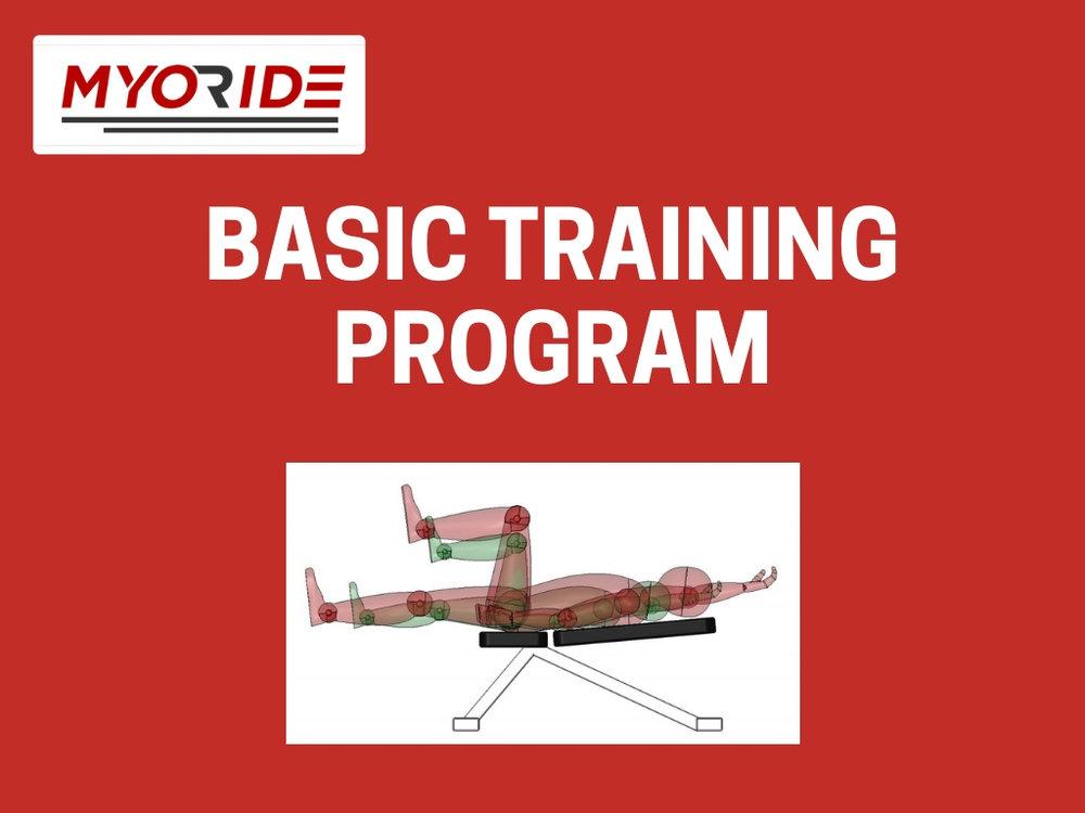 Basic Training.jpg