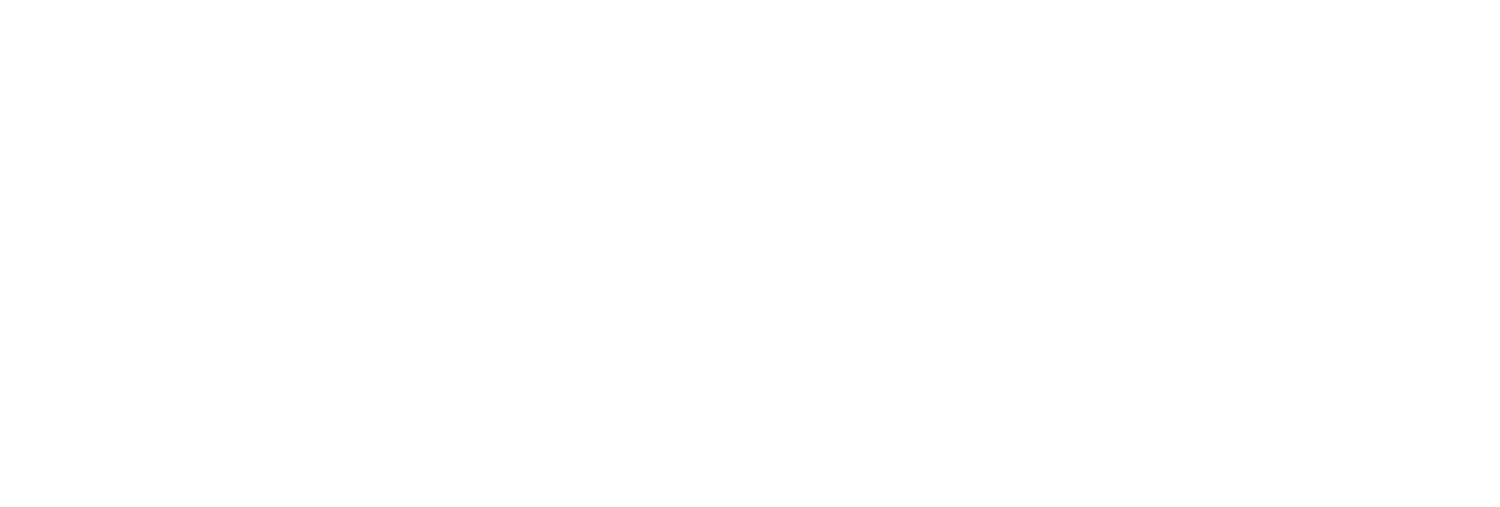 Calgary Cerebral Palsy Association
