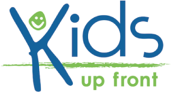 kids-up-front_logo.png
