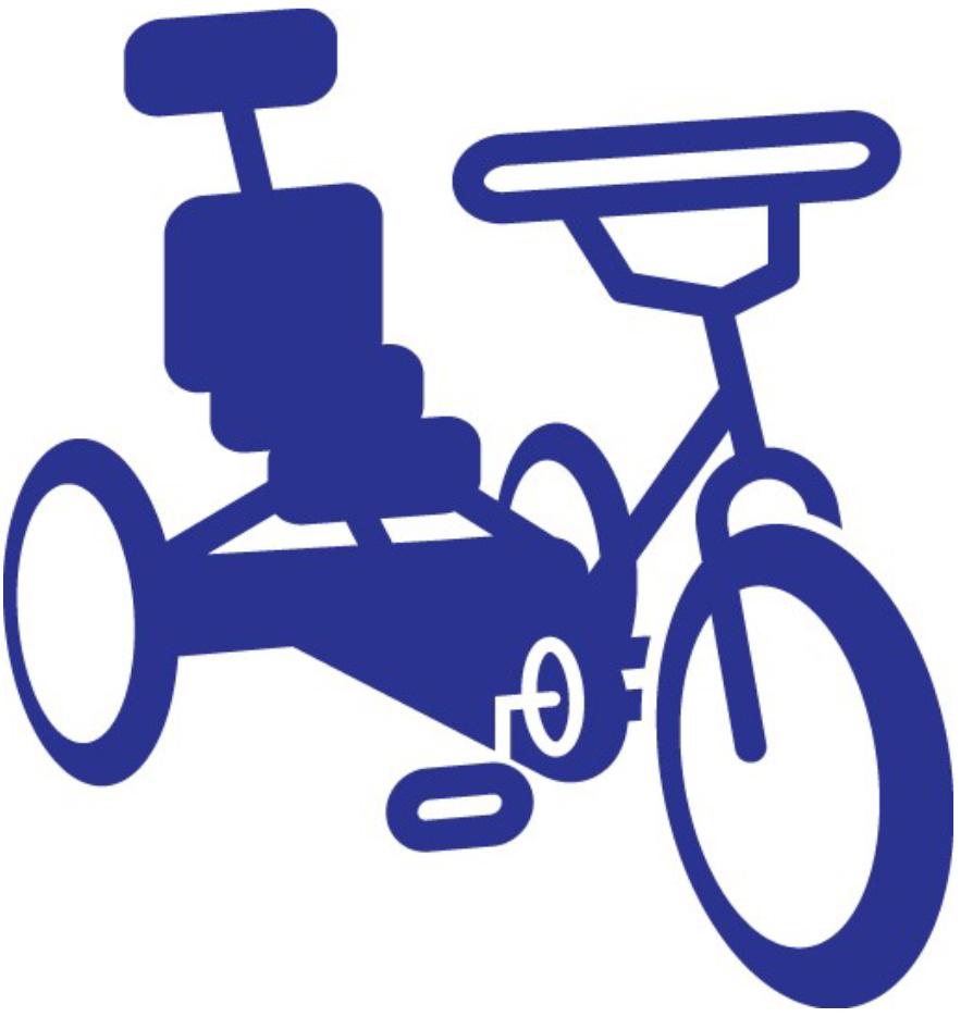 Adaptive-bike.jpg