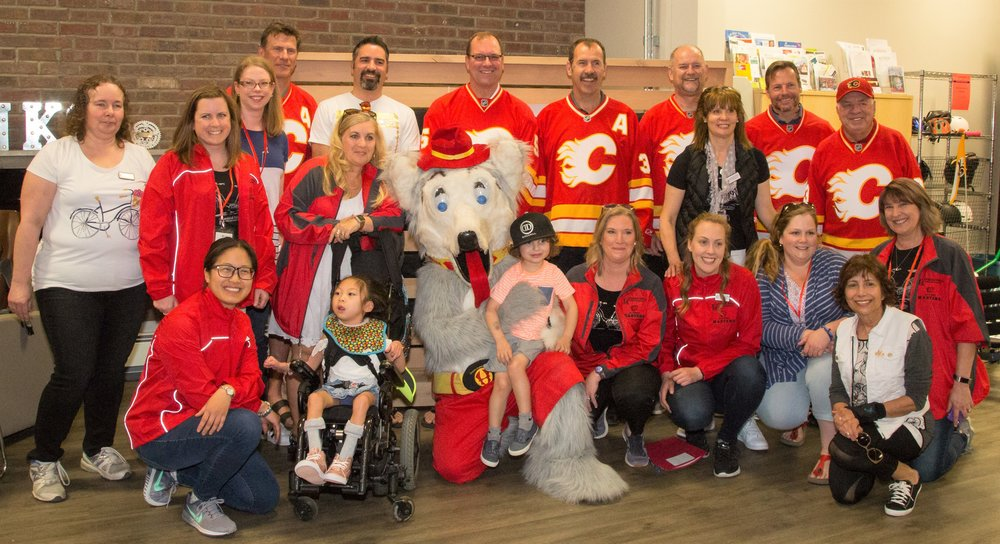 Flames Alumni Adapted Bike Day 2018-37.jpg