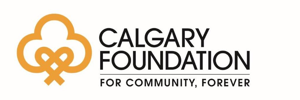 calgary foundation logo - LARGER tagline CMYK.jpg