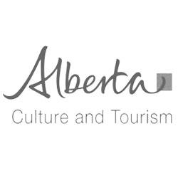 Alberta-Culture-Tourism.jpg