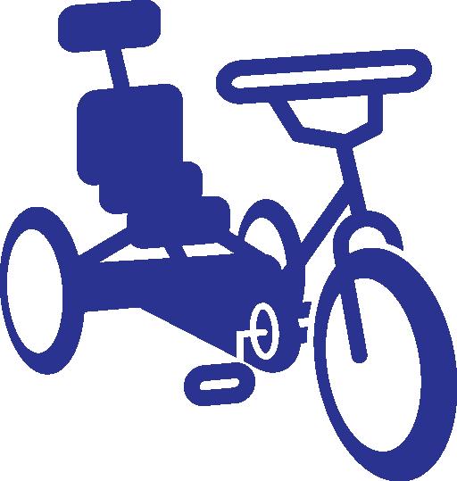 CPKF-bike-solo-RGB.png