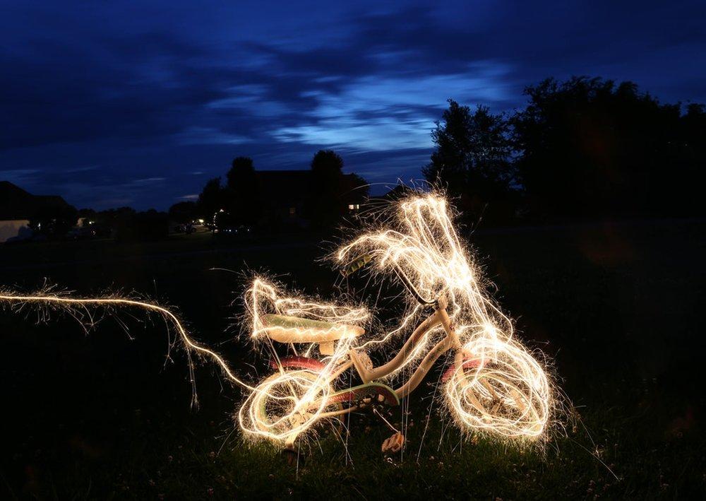 bikesparkler.jpg