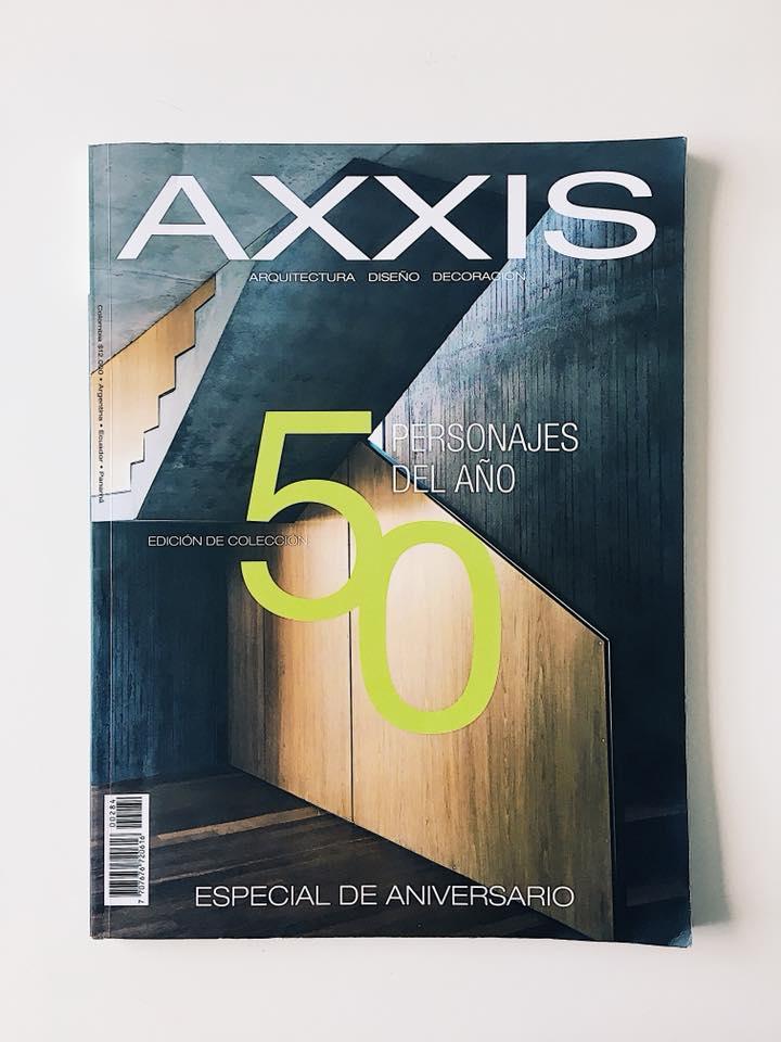 axxis1.jpg