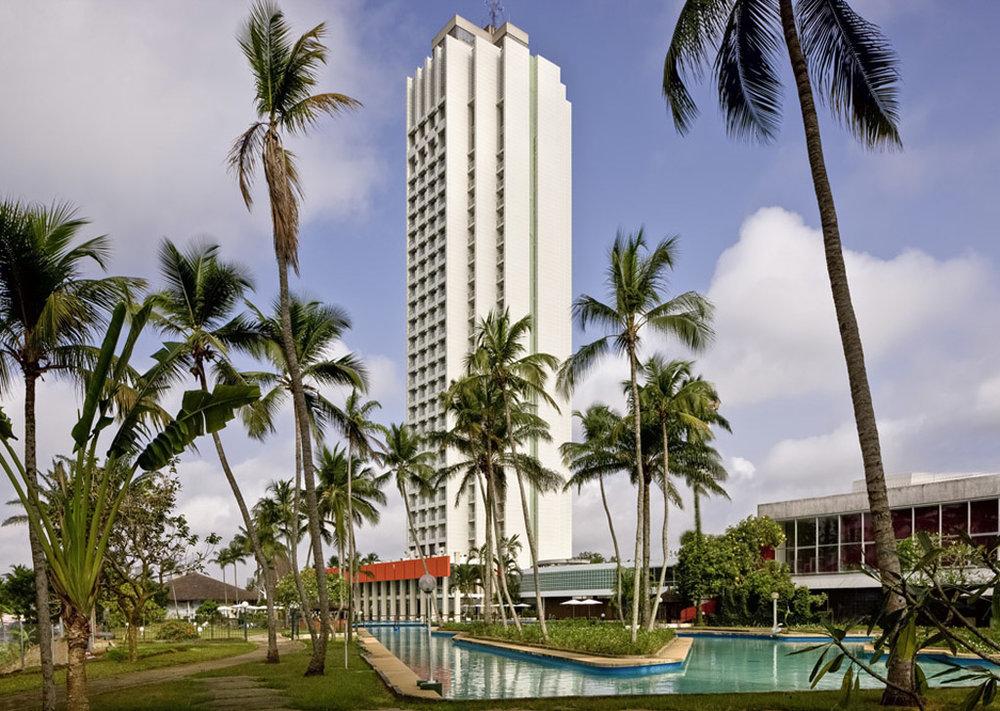 Sofitel-Abidjan-Ivoire-Hotel.jpg
