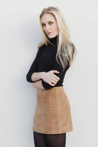Hannah 01.jpg