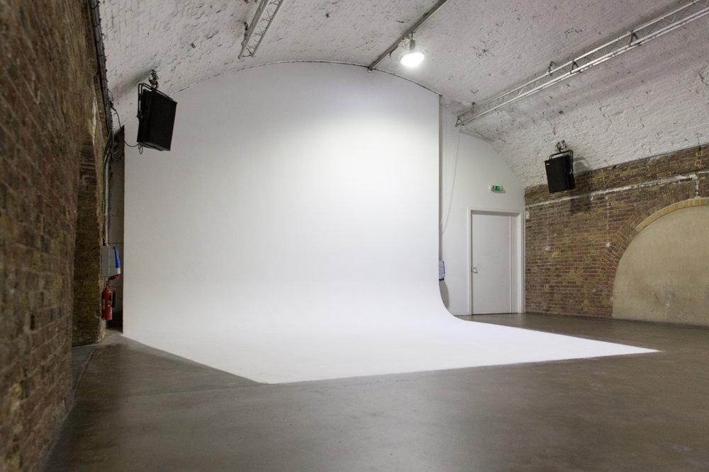 Studio Two_2017-5.jpg