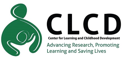 Center for Learning and Childhood Development - Ghana