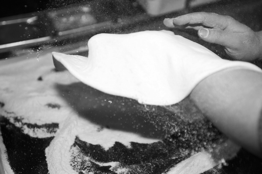 dough-6-bw-copy-900x600.jpg