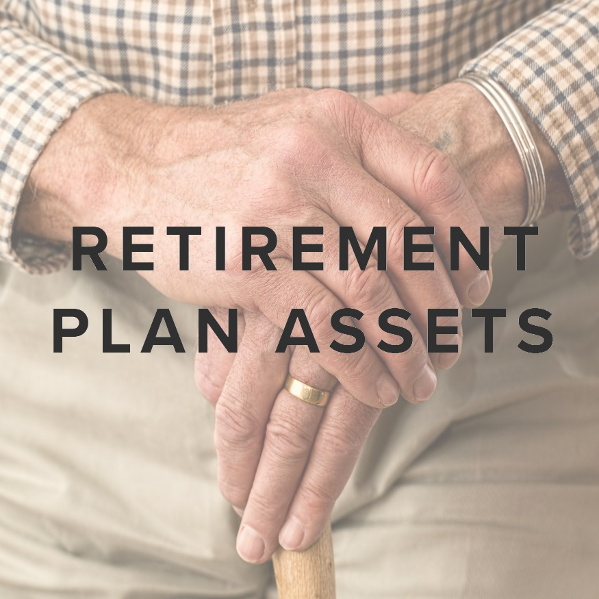 retirement plan assets2.jpg