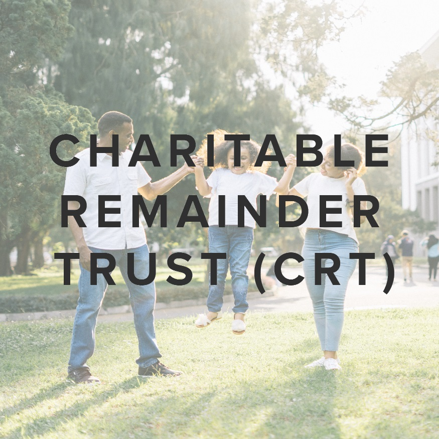 charitable remainder trust2.jpg
