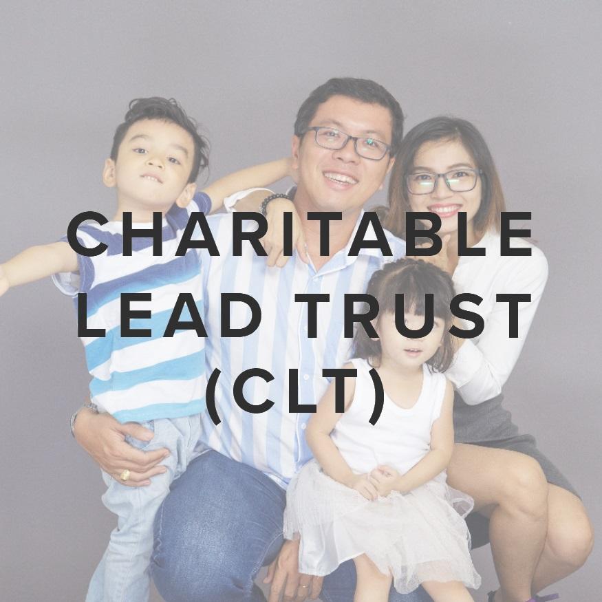 charitable lead trust2.jpg