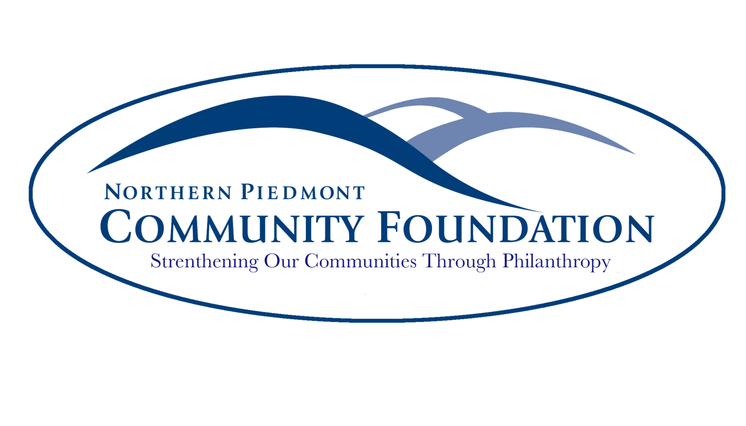 Board of Directors — Northern Piedmont Community Foundation
