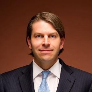 Philip Dudley   - Fauquier, VA