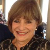 Valerie Goossens - Madison, VA