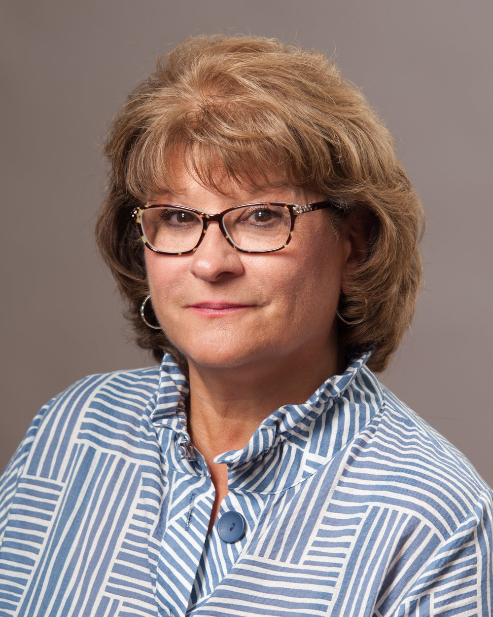 Cathy Dalrymple.JPG