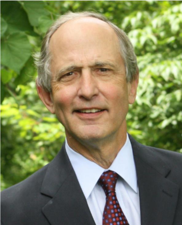 Richard Lessard.png