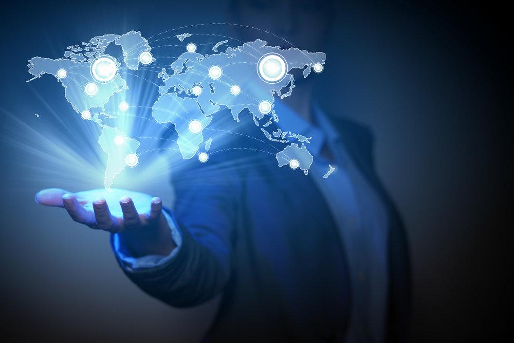 global-technology-2.jpg