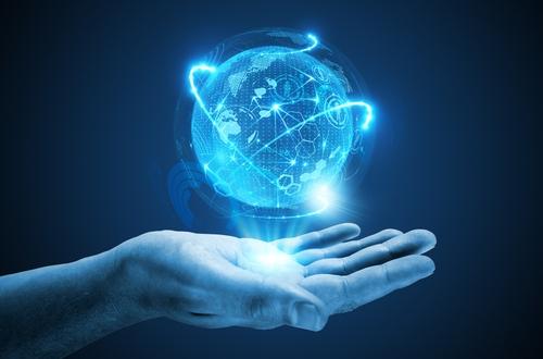 global-technology.jpg