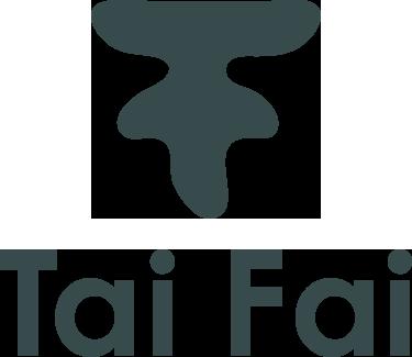 Tai-Fai-Logo-1.png