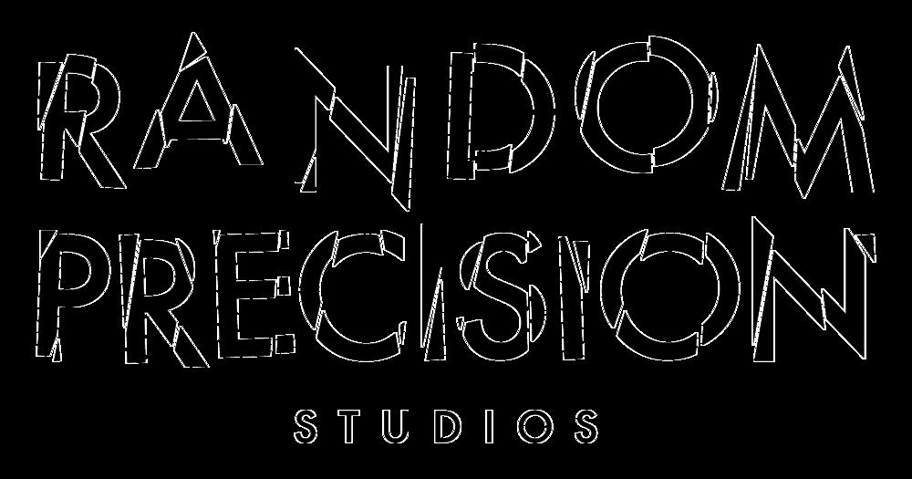 Random-Precision-Logo.png