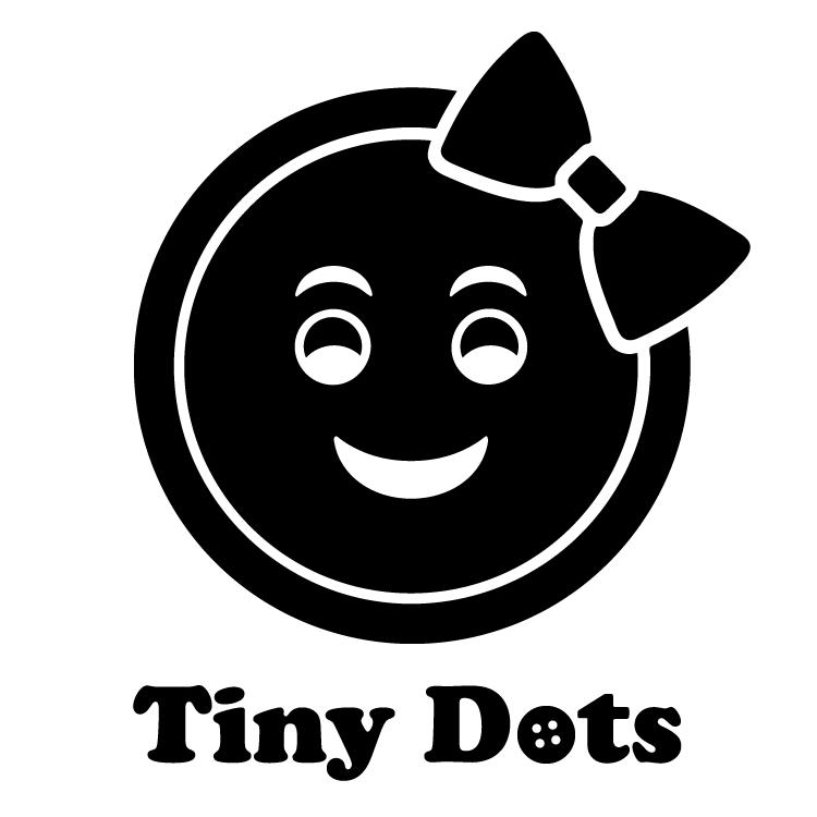 Tiny-Dots-Logo.png