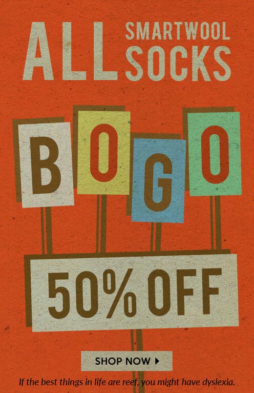 SW-BOGO-Mailer.jpg