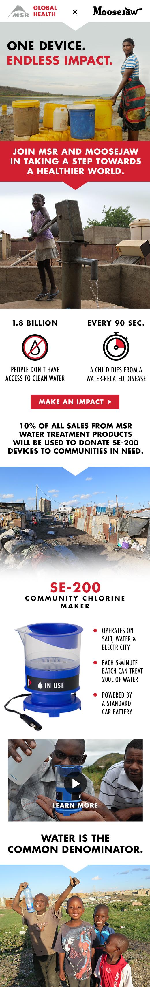MSR-Global-Health-Mailer-4-21-17.jpg