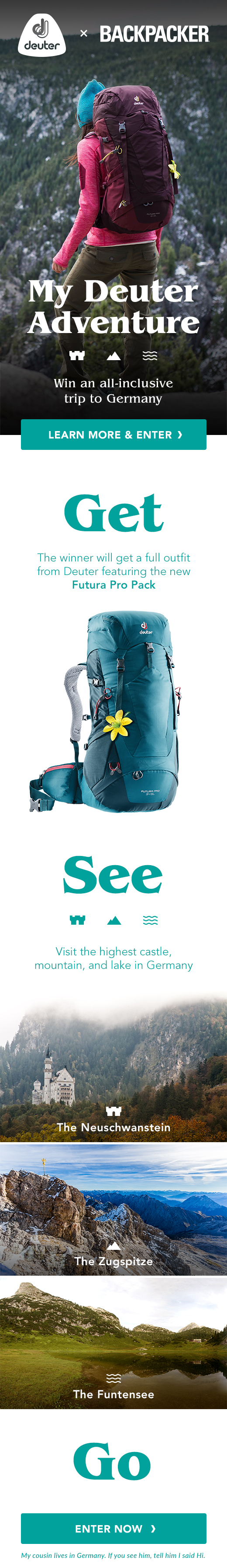 My-Deuter-Adventure-Mailer.jpg