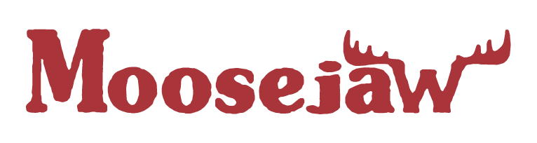 MJ-Logo-Red.png