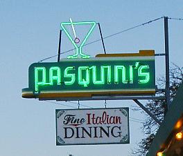 Pasquini's Neon Sign.jpg
