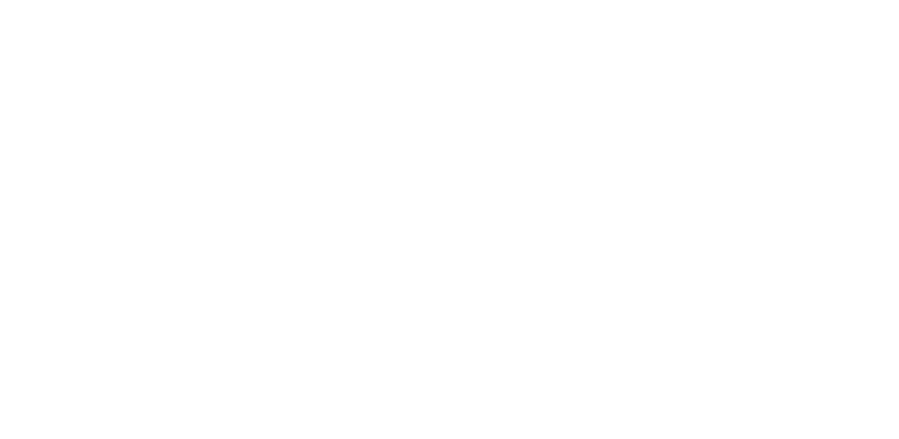 SoNa at Harding Apartments