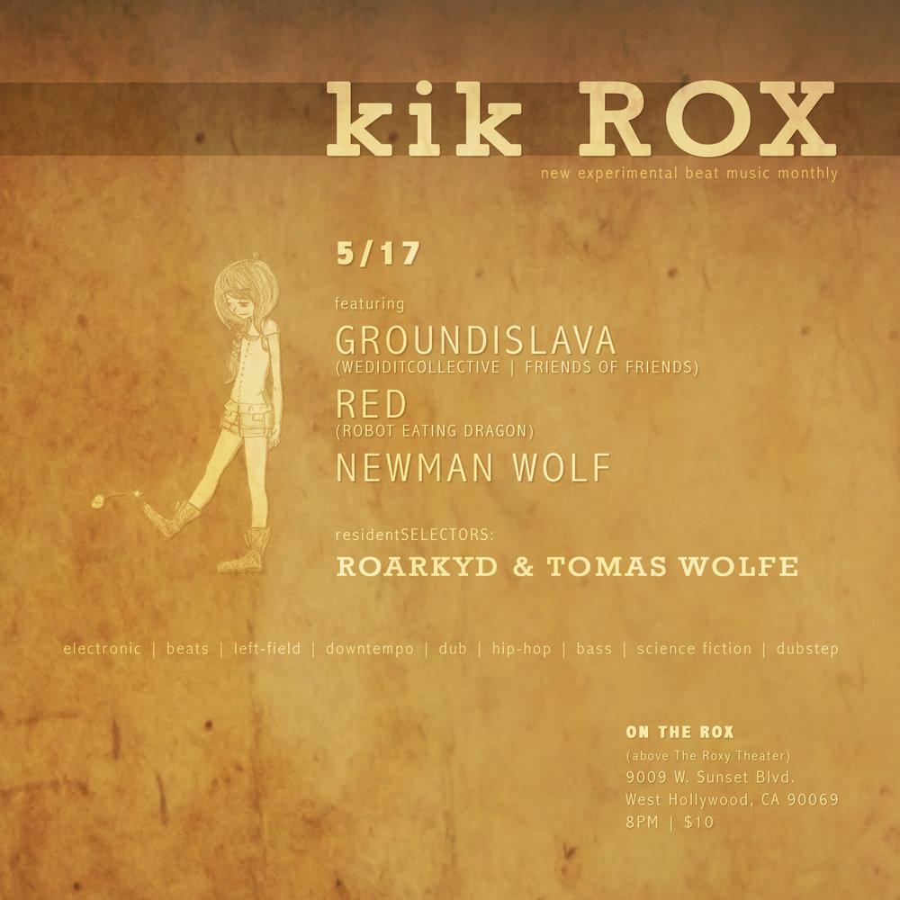 KikRox3v2.jpg