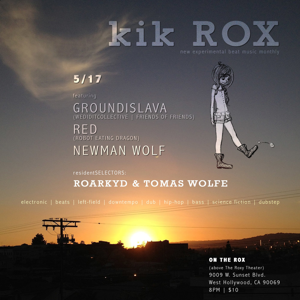 KikRox5v3.jpg