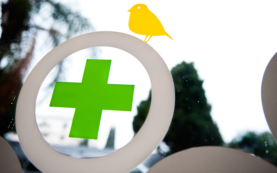 farmacopeialogo.jpg