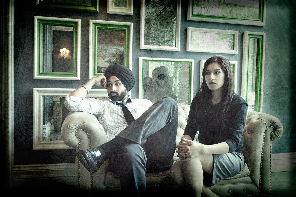 Jasmeen-Jasjit-Viceroy-Couch-Mirrors-Santa-Monica-Vintage.jpg