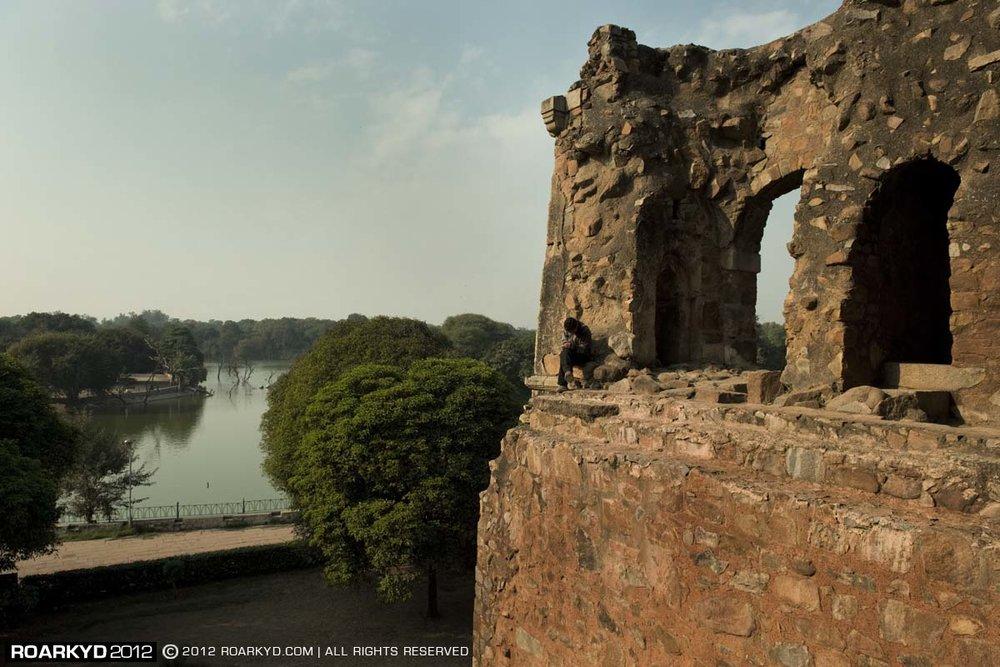 delhi14.jpg